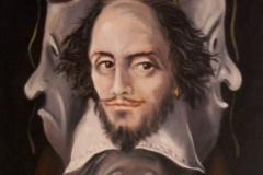 Omaggio a Shakespeare